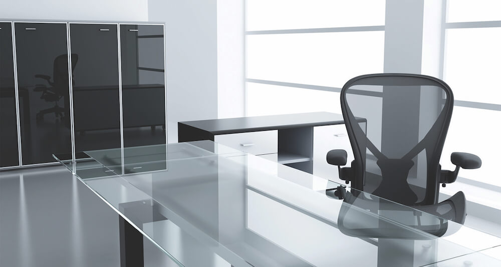 Glass Furniture Services glasscom glasscom